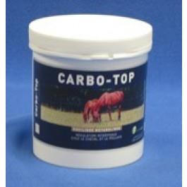 Greenpex Carbo Top 250 grs - La Compagnie Des Animaux