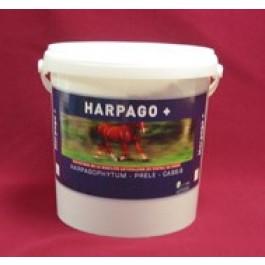 Greenpex Harpago+ 4.5 kg - La Compagnie Des Animaux