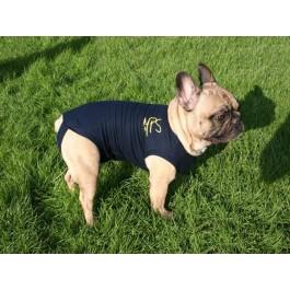 Medical Pet Shirt Chien XL - La Compagnie Des Animaux