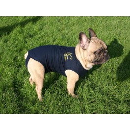 Medical Pet Shirt Chien XXL - La Compagnie Des Animaux