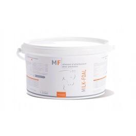 Milk Foal 3 kg - La Compagnie Des Animaux
