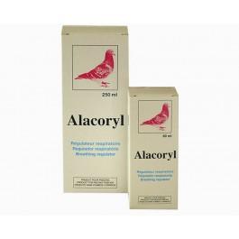 Moureau Alacoryl 60 ml - La Compagnie Des Animaux