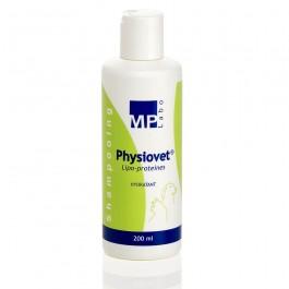 Physiovet 200 ml - La Compagnie Des Animaux