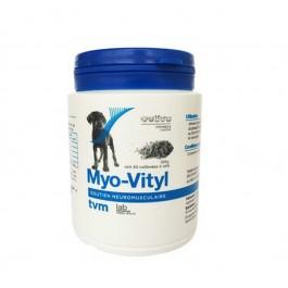 Myo-Vityl 120 grs - La Compagnie Des Animaux