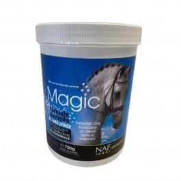 Naf Magic 5 star 750 grs - La Compagnie Des Animaux