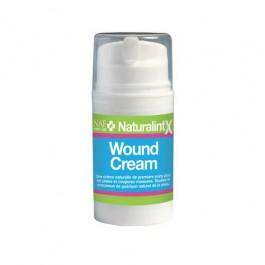 Naf Wound cream 50 ml - La Compagnie Des Animaux
