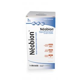 Neobion 2 kg - La Compagnie Des Animaux