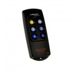 NumAxes Canicom 200 First - Télécommande de collier pour chien - La Compagnie Des Animaux