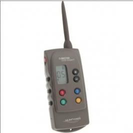NumAxes Télécommande seule CANICOM 1200 EXPERT - La Compagnie Des Animaux
