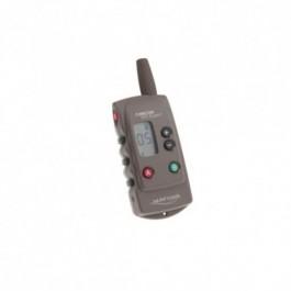 NumAxes Télécommande seule CANICOM 300 EXPERT - La Compagnie Des Animaux