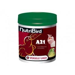 NutriBird A 21 800 gr - La Compagnie Des Animaux