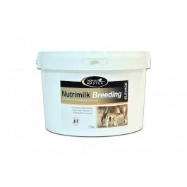 Nutrimilk Breeding Lait en poudre pour Poulain 2.5 kg - La Compagnie Des Animaux