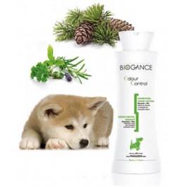 Biogance Shampooing Contre Odeur pour Chien et Chiot 250 ml - La Compagnie Des Animaux