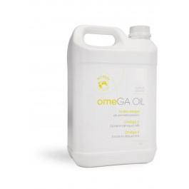 Reverdy Omega Oil 5 L