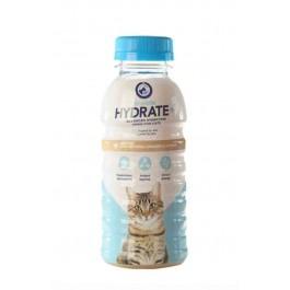 Oralade Hydrate+ Chat 330 ml - La Compagnie Des Animaux