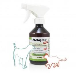 Anibio Melaflon Spray 300 ml - La Compagnie Des Animaux
