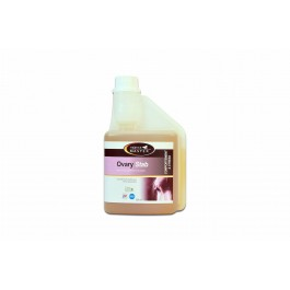 Ovary Stab 500 ml - La Compagnie Des Animaux