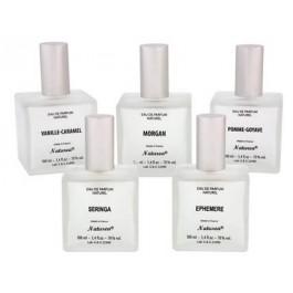 Parfum Naturea Vanille-Caramel 100 ml - La Compagnie Des Animaux