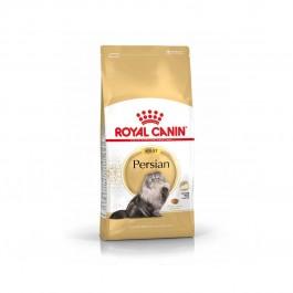 Royal Canin Persian Adult 4 kg - La Compagnie Des Animaux