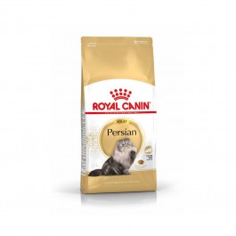 Royal Canin Persian Adult 10 kg - La Compagnie Des Animaux
