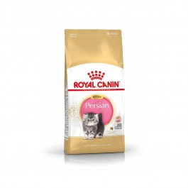 Royal Canin Persian Chaton 2 kg - La Compagnie Des Animaux