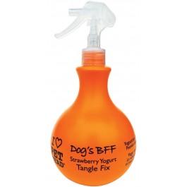 Pet Head Dog's BFF 450 ml - La Compagnie Des Animaux