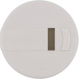 Pet Safe Système de contournement Pawz Away supplémentaire - La Compagnie Des Animaux