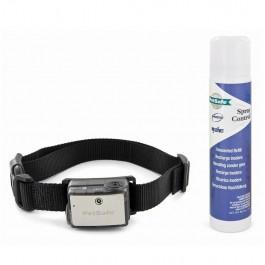 Pet Safe Collier anti-aboiement Spray Deluxe grand chien - La Compagnie Des Animaux