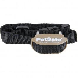 Pet Safe Collier système de contournement Pawz Away - La Compagnie Des Animaux