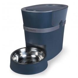 Pet Safe Distributeur de nourriture Digital 12 repas - La Compagnie Des Animaux