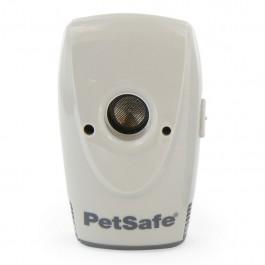 Pet Safe Système anti-aboiement à ultrasons pour l'intérieur - La Compagnie Des Animaux