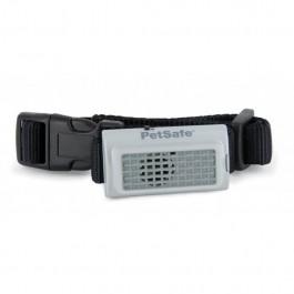 Pet Safe Collier anti aboiement ultrason léger ajustable - La Compagnie Des Animaux