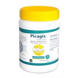Picagix 200 grs - La Compagnie Des Animaux