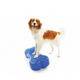 Plateforme Os Fitpaws pour chien - La Compagnie Des Animaux