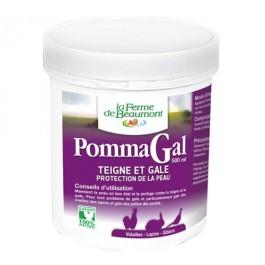 Pommagal 500 ml - La Compagnie Des Animaux