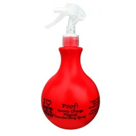 Pet Head Poof 450 ml - La Compagnie Des Animaux