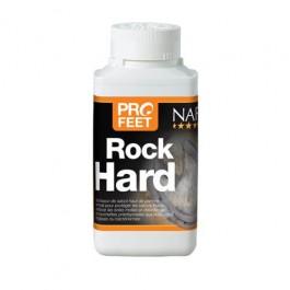 Naf Profeet Rock Hard 250 ml - La Compagnie Des Animaux