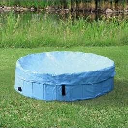 Trixie Protection de piscine pour chiens 160 × 30 cm - La Compagnie Des Animaux
