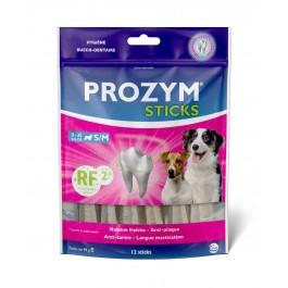 Prozym RF2 Sticks chiens S/M 0-25 kg - La Compagnie Des Animaux