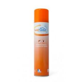Pucid Habitat Spray 400 ml - La Compagnie Des Animaux