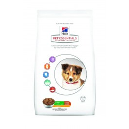 Hill's Science Plan VetEssentials Canine Puppy Large Breed 12 kg - La Compagnie Des Animaux