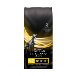 Purina Proplan PPVD Canine NeuroCare NC 3 kg - La Compagnie Des Animaux
