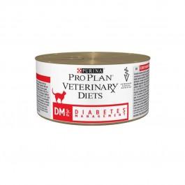 Purina Proplan PPVD Féline Diabète DM 24 x 195 grs - La Compagnie Des Animaux