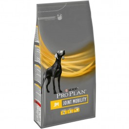 Purina Proplan PPVD Canine Joint Mobility JM 3 kg - La Compagnie Des Animaux