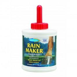 Rain Maker Crème d'entretien du sabot Cheval 946 ml - La Compagnie Des Animaux
