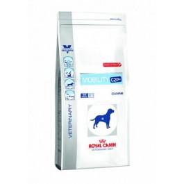 Royal Canin Veterinary Diet Dog Mobility C2P+ MC25 12 kg - La Compagnie Des Animaux