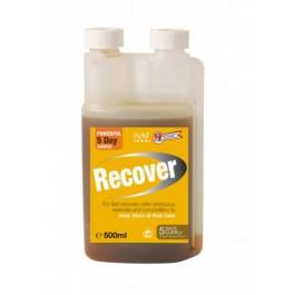 Naf Recover 500 ml - La Compagnie Des Animaux