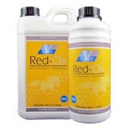 Red'Ox 2.5 L - La Compagnie Des Animaux