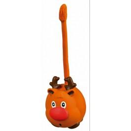 Trixie jouet de Noël pour chien 18 cm - La Compagnie Des Animaux