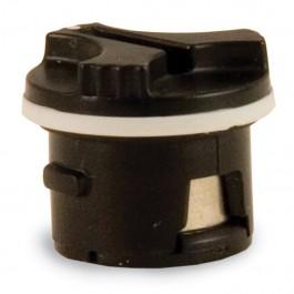 Pet Safe RFA-188 Pile Lithium 3V - La Compagnie Des Animaux